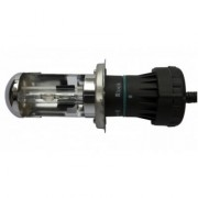 Би-ксеноновая лампа Infolight Pro 35Вт для цоколей H4