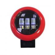 Светодиодная фара (LED BAR) RS WL-31F flood