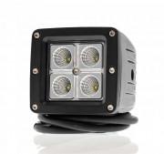 Светодиодная фара (LED BAR) RS WL-1212 flood