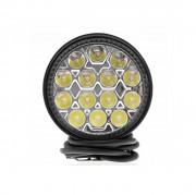 Светодиодная фара (LED BAR) RS WL-1042 spot