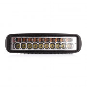 Светодиодная фара (LED BAR) RS WL-1018 FA