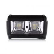 Светодиодная фара (LED BAR) RS WL-0500