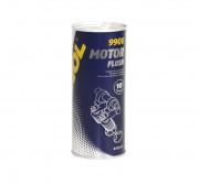 10-минутная промывка двигателя Mannol 9900 Motor Flush (443мл)