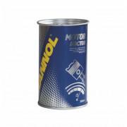 Присадка для моторного масла Mannol 9990 Motor Doctor (300мл)