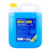 Жидкость для стеклоомывателя MegaZone Classic до -20°C (Зима)
