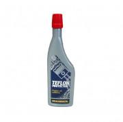 Кондиционер металла с тефлоном Mannol 9998 Teflon Protector (200мл)