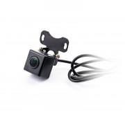 Универсальная камера заднего вида с активной (динамической) разметкой Phantom CA-35DL