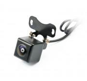 Универсальная камера заднего / переднего вида Phantom CA-36
