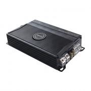 4-х канальный усилитель Decker PS 4.100