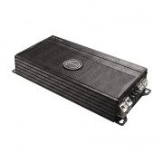 Одноканальний підсилювач Decker PS 1.1000