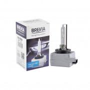 Ксеноновая лампа Brevia D3S 85314C / 85315C / 85316C 35Вт (4300K, 5000K, 6000K)