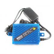 Баласт (блок розпалу) Brevia Super Slim Max Power +50% Ballast 13655 9-16В 55В