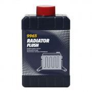Промывка системы охлаждения Mannol 9965 Radiator Flush (325мл)