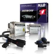 Ксенон Infolight 35Вт Xenon