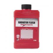 Промывка радиатора Nowax Radiator Flush NX32540 (325мл)