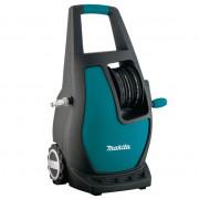 Аппарат высокого давления (минимойка) Makita HW111