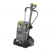 Аппарат высокого давления (минимойка) Karcher HD 6/15 M (1.150-930.0)