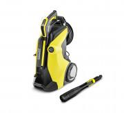 Аппарат высокого давления (минимойка) Karcher K 7 Premium Full Control Plus (1.317-130.0)