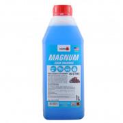 Автошампунь суперконцентрат премиум класса Nowax Magnum Foam Shampoo NX01162 (1л)