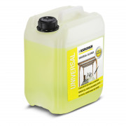 Універсальний pH-нейтральний очищувальний засіб Karcher RM 555 (6.295-357.0) 5л