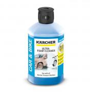 Засіб для пінного очищення Karcher RM615 Ultra Foam 3 в 1 (6.295-743.0) 1л
