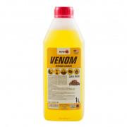 Очиститель салона автомобиля (концентрат 1:10) Nowax Venom Interior Cleaner NX01147 / NX05126