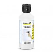 Очищувач скла та дзеркал авто (концентрат) Karcher 6.295-772.0 (500мл)
