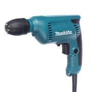 Дрель электрическая безударная Makita 6413