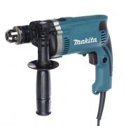 Дрель электрическая ударная Makita HP1630