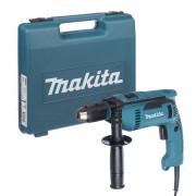 Дрель электрическая ударная Makita HP1641K