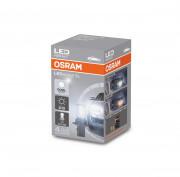 Светодиодная (LED) лампа Osram LEDriving Standard SL 3828CW (P13W)