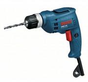 Дрель электрическая безударная Bosch GBM 6 RE Professional (0601472600)