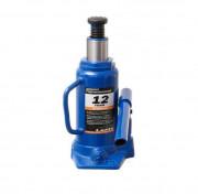 Гидравлический бутылочный домкрат Lavita LA JNS-12 (12 т)