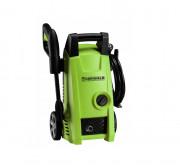 Аппарат высокого давления (минимойка) Grunhelm GR-1500 YW