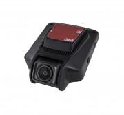 Falcon Автомобильный видеорегистратор Falcon HD91-LCD Wi-Fi