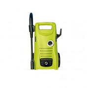 Аппарат высокого давления (минимойка) Grunhelm HPW-1500 GR