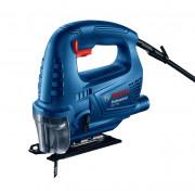Лобзик электрический Bosch GST 700 Professional (06012A7020)