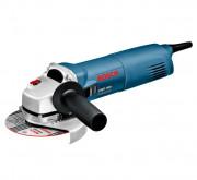 Угловая шлифмашина Bosch GWS 1400 Professional (0601824800)