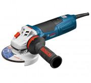 Кутова шліфмашина Bosch GWS 17-125 CIE Professional (060179H002)