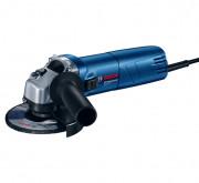 Угловая шлифмашина Bosch GWS 670 Professional (0601375606)
