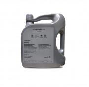 Оригинальное моторное масло VAG Special D 5W-40 G052505M4 (G052505M2)