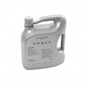 Оригинальное моторное масло VAG Special G 5W-40 G052502M4 (G052502M2)