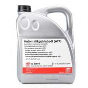 Жидкость для АКПП и ГУР Febi 08971 / 30017
