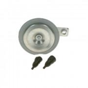Сигнал автомобиля электрический Bosch BO 0986320111
