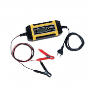 Зарядное устройство Forte CD-2 PRO