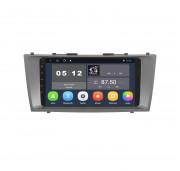 Штатная магнитола Sound Box SB-8109-1G для Toyota Camry V40 (Android 8.1.0)