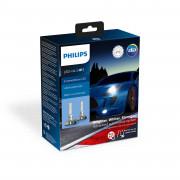 Комплект светодиодов Philips X-tremeUltinon LED-HL 11258XUX2 (H1)