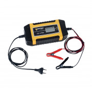 Зарядное устройство Forte CD-6 PRO