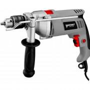 Дрель электрическая ударная Forte ID 1100 VR
