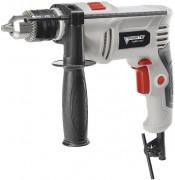 Дрель электрическая ударная Forte ID 650 VR